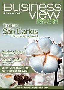 Brazil - Nov 2014