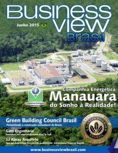 Brazil - Jun 2015