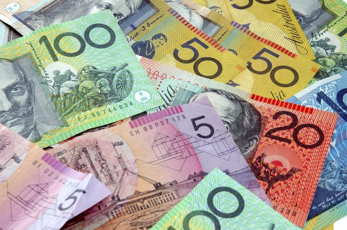 Various-Australian-Money-1160x770