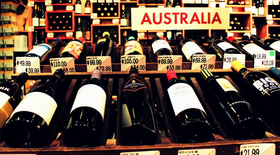 web_Australian-wine-seeing-record-growth-in-China-and-UK