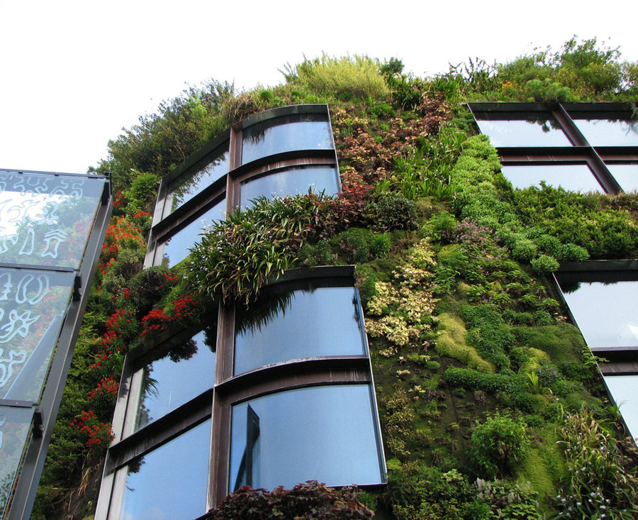 web_leave-everyone-without-a-home-lets-embrace-green-building-construction-1024x834