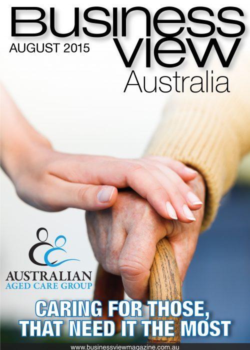 Click to view Digital Magazine
