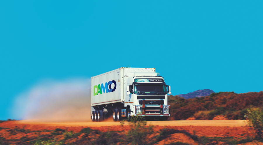 Damco-Truck-on-the-road_Press-600dpi_10