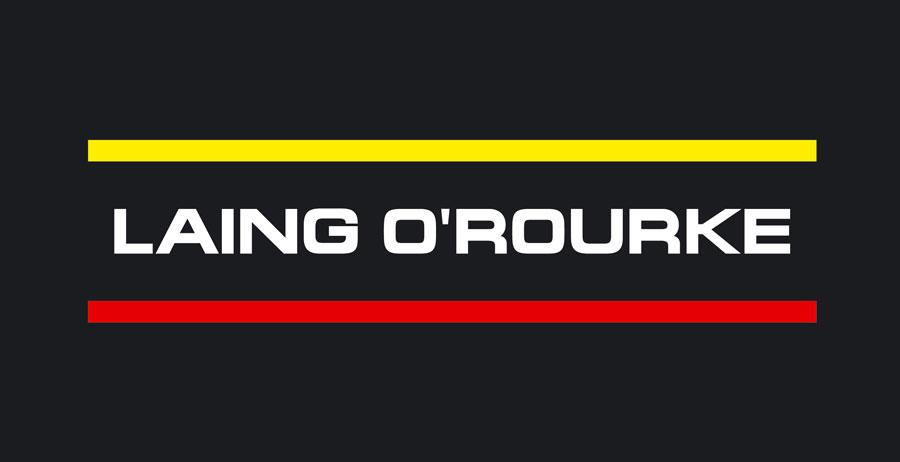 Laing_O'Rourke_logotype_cmyk