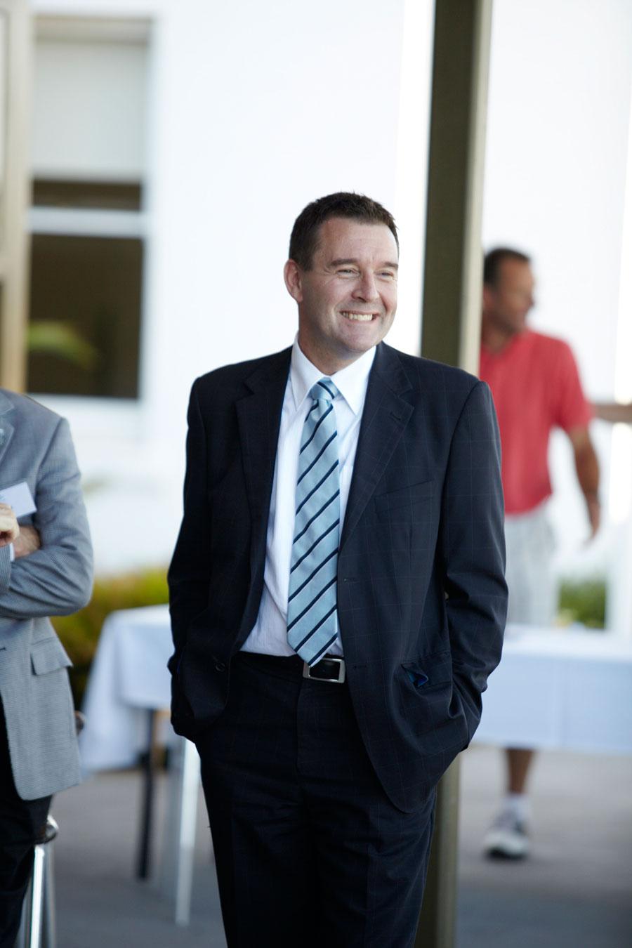 Stephen-Cornelissen_Mercy-Health-CEO