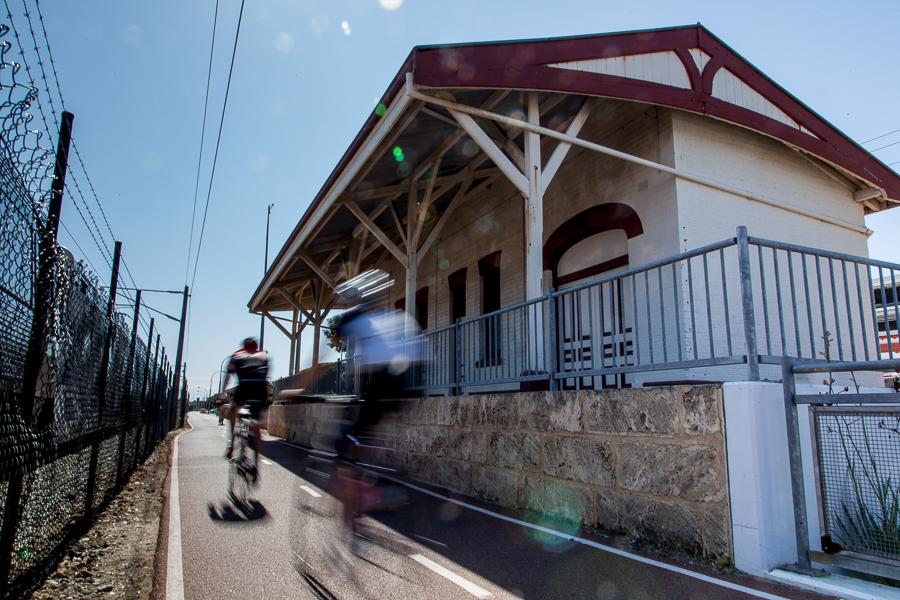 Local Bike Plan-web