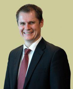 Mathew Dickerson (Mayor)