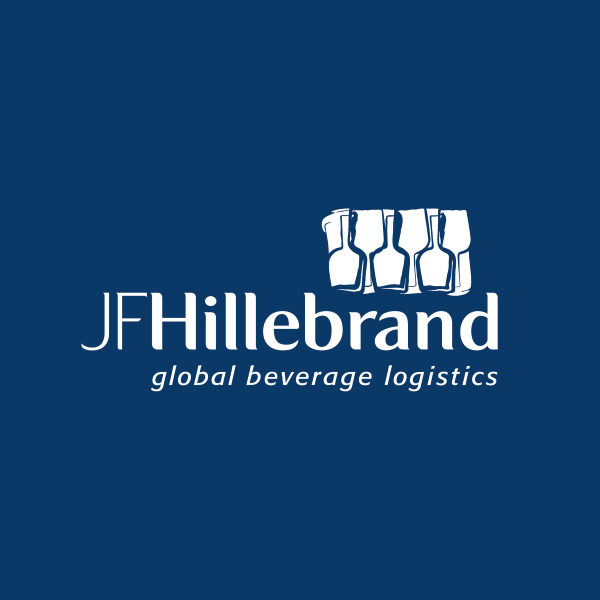 jfhillebrand-square_logo-RGB (Custom)