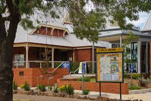Wedderburn-Community-Hub-2