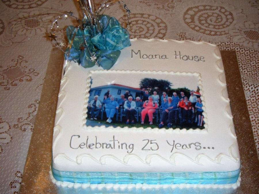 25th-anniversary-cake-april-2012-custom