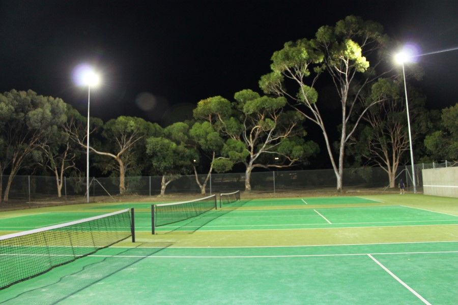 williams-pool-and-lighting-upgrades-at-williams-tennis-club-tennis-lights-002-custom