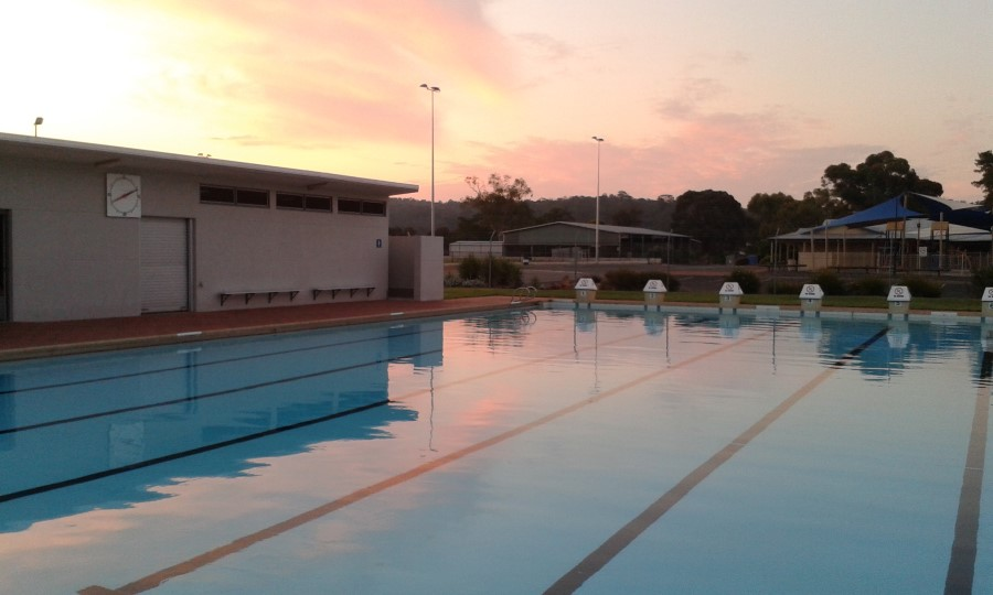 williams-pool-and-lighting-upgrades-at-williams-tennis-club-williams-pool-matt-fuller-nov-2015-custom