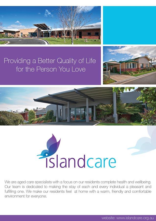 Island Care