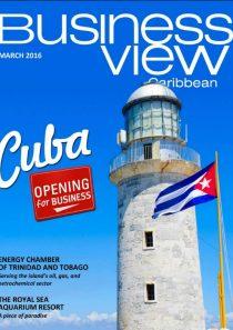 caribbean-march-2016-med