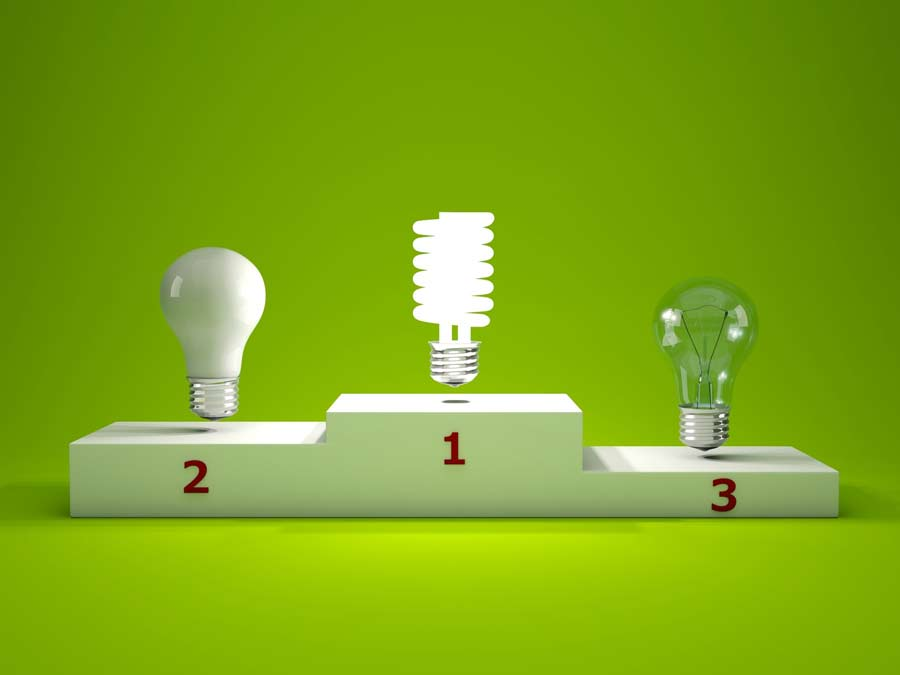 web_improve_your_homes_energy_efficiency_to_help_save_money
