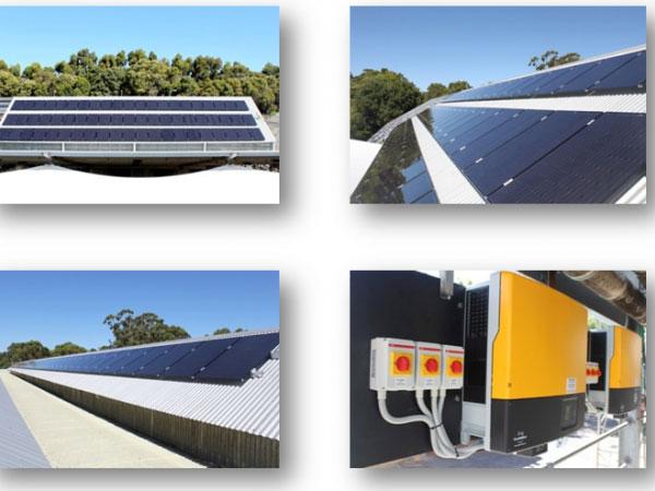 Cape-Mentelle-PV-System-web