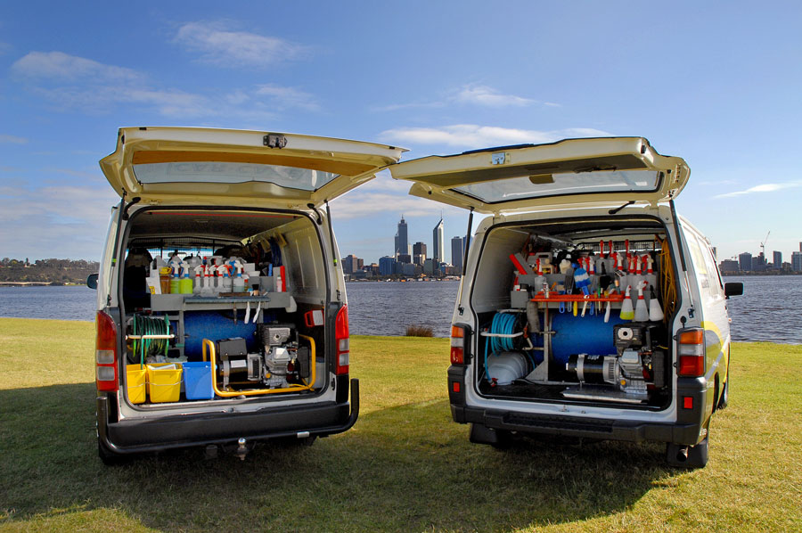 car-care-vans-rear