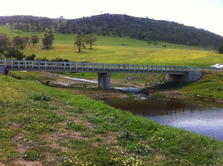 Elderslie Road Bridge-web