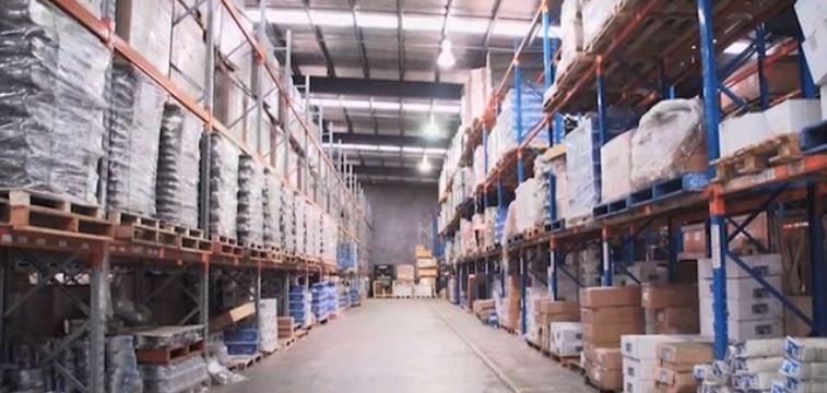warehouse pic 2