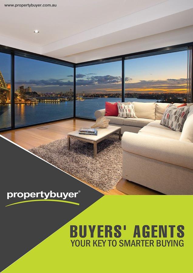 Propertybuyer